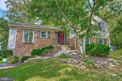 12900 River Oak Place, Laurel, MD 20708 - #: MDPG2011090
