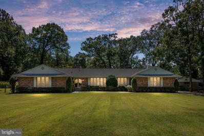 5201 Brinkley Road, Temple Hills, MD 20748 - #: MDPG2011146