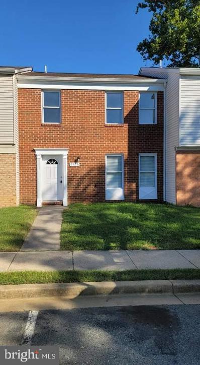 7726 Nalley, Hyattsville, MD 20785 - MLS#: MDPG2011276