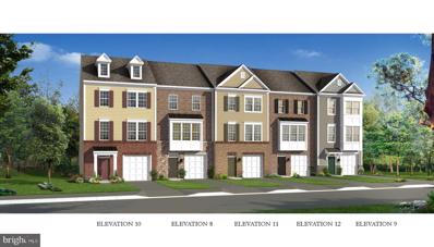 1008 Highpoint Trail, Laurel, MD 20707 - #: MDPG2011398