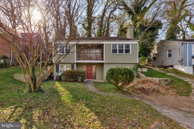 3507 28TH Parkway, Temple Hills, MD 20748 - #: MDPG2011486