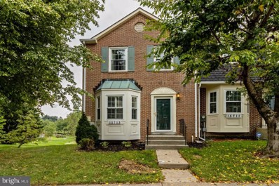 15713 Erwin Court, Bowie, MD 20716 - #: MDPG2011506