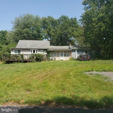 5011 Floral Park Road, Brandywine, MD 20613 - MLS#: MDPG2011516