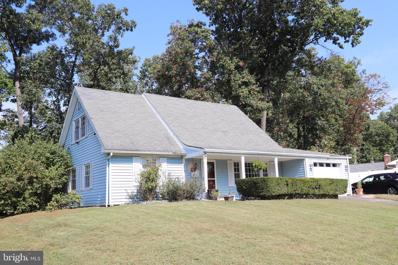 3612 Violetwood Place, Bowie, MD 20715 - #: MDPG2011542