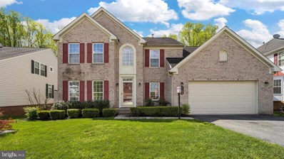 2209 Dunrobin Drive, Bowie, MD 20721 - #: MDPG2011588