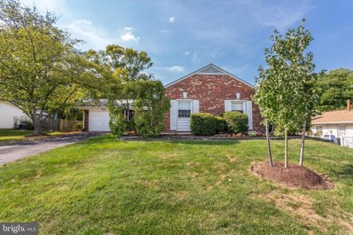 16008 Pennant Lane, Bowie, MD 20716 - #: MDPG2011592