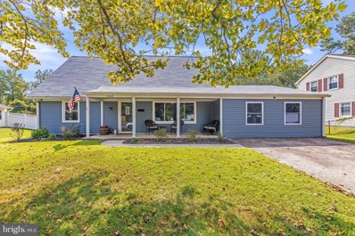 13005 Clearfield Drive, Bowie, MD 20715 - #: MDPG2011684