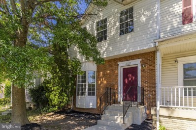6922 Flag Harbor Drive, District Heights, MD 20747 - #: MDPG2011722