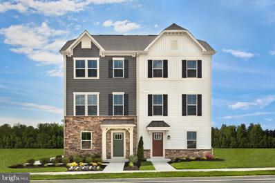 102 Hawlings River Road, Laurel, MD 20708 - #: MDPG2011914