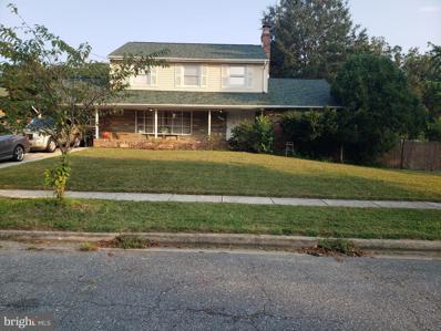 330 Alastair Street, Upper Marlboro, MD 20774 - #: MDPG2012038