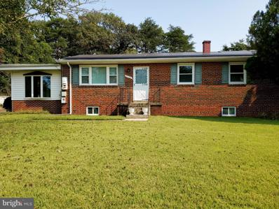 8310 Willet Place, Clinton, MD 20735 - #: MDPG2012056