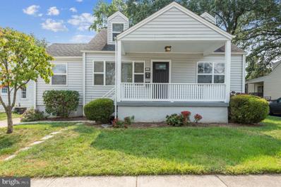 1202 Snowden Place, Laurel, MD 20707 - #: MDPG2012316