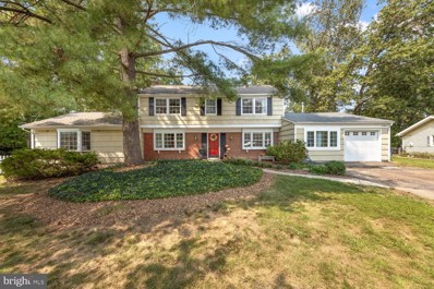 12302 Cliffe Place, Bowie, MD 20715 - #: MDPG2012324
