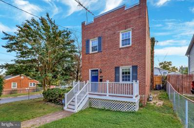 3919 Clark Street, Capitol Heights, MD 20743 - #: MDPG2012464