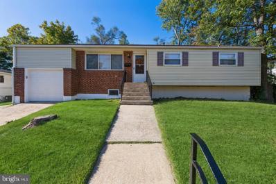 309 Aragona Drive, Fort Washington, MD 20744 - #: MDPG2012502