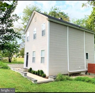 13321 Old Fort Road, Fort Washington, MD 20744 - #: MDPG2012556