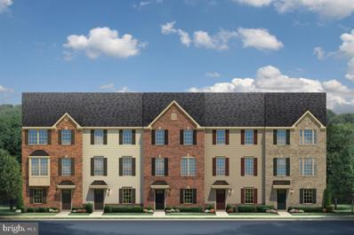 8005 General Greene Street UNIT C, Brandywine, MD 20613 - #: MDPG2012658