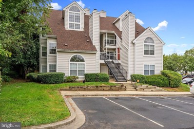 15679 Easthaven Court UNIT 1204, Bowie, MD 20716 - #: MDPG2012732