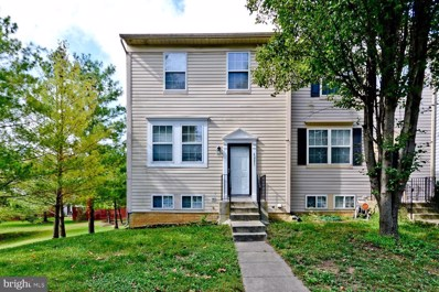 6221 E Hil Mar Circle, District Heights, MD 20747 - #: MDPG2012762