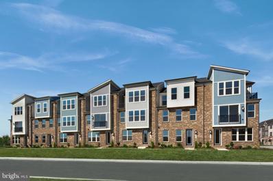 107 Green Branch Road, Laurel, MD 20708 - #: MDPG2012826