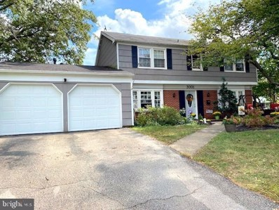 3001 Traymore Lane, Bowie, MD 20715 - #: MDPG2012870