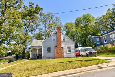 313 70TH, Capitol Heights, MD 20743 - #: MDPG2012904