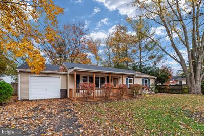 3540 Northshire, Bowie, MD 20716 - #: MDPG2012912
