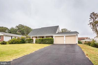 12311 Winding, Bowie, MD 20715 - #: MDPG2012940