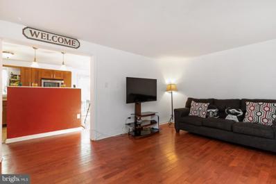 7311 Aquinas Avenue, Upper Marlboro, MD 20772 - #: MDPG2012948