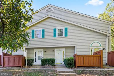 11210 Raging Brook Drive UNIT 223, Bowie, MD 20720 - #: MDPG2012986