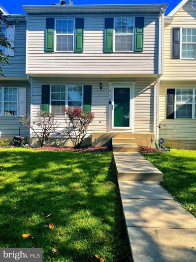 3158 Forest Run Drive, District Heights, MD 20747 - #: MDPG2012990