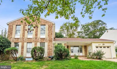 9000 Acredale Court, College Park, MD 20740 - #: MDPG2013040