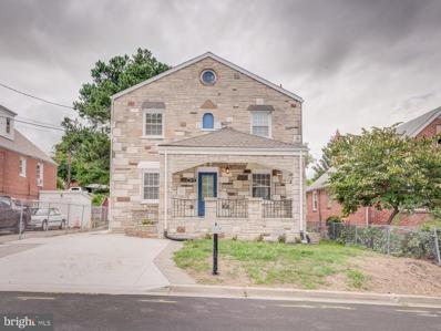 1015 Mentor Avenue, Capitol Heights, MD 20743 - #: MDPG2013150