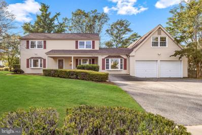 12621 Blackwell, Bowie, MD 20715 - #: MDPG2013214