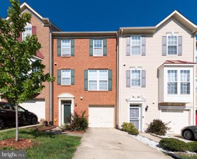 3819 Meadow Trail Lane, Hyattsville, MD 20784 - #: MDPG2013240