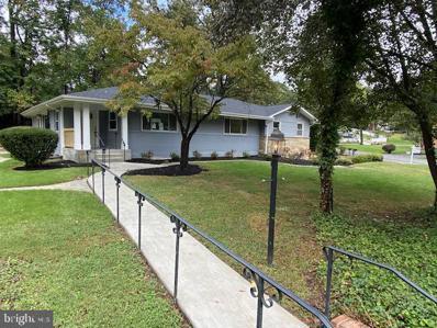 5820 San Juan Drive, Clinton, MD 20735 - #: MDPG2013476