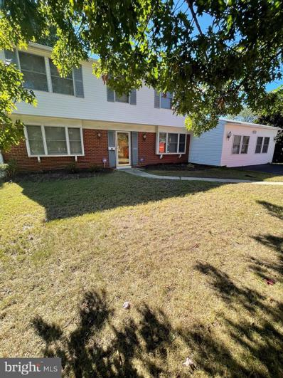 12403 Chalford Lane, Bowie, MD 20715 - #: MDPG2013588
