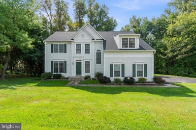 8401 Quill Point Drive, Bowie, MD 20720 - #: MDPG2013640