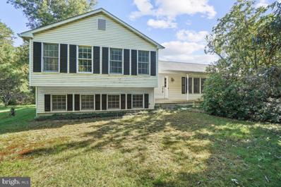 9307 Old Laurel Bowie, Bowie, MD 20720 - #: MDPG2013804