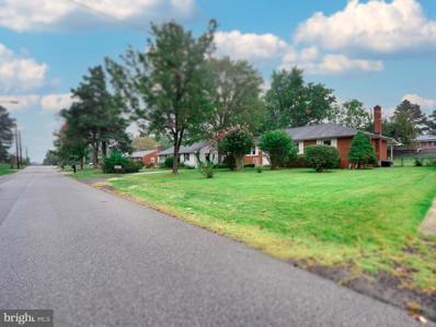 6706 Farmer, Fort Washington, MD 20744 - #: MDPG2013932