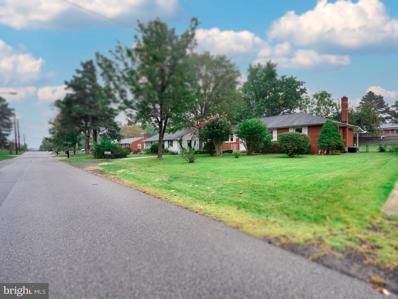 6706 Farmer Drive, Fort Washington, MD 20744 - #: MDPG2013932