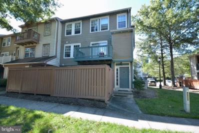 4793 River Valley Way UNIT 47, Bowie, MD 20720 - #: MDPG2013942