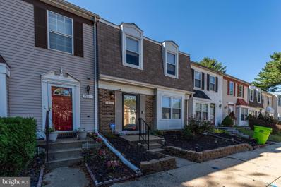 5813 Folgate Court, Capitol Heights, MD 20743 - #: MDPG2013958