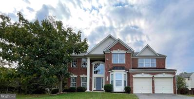 5900 Flowering Tree Court, Clinton, MD 20735 - #: MDPG2013996