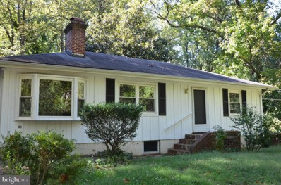 13015 Forest Drive, Bowie, MD 20715 - #: MDPG2014030