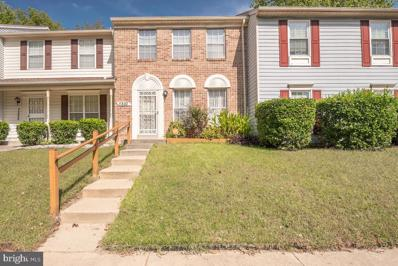 7303 Shady Glen Terrace, Capitol Heights, MD 20743 - #: MDPG2014454