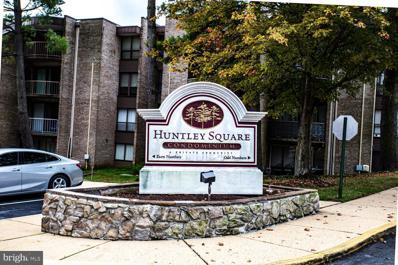 3329 Huntley Square Drive UNIT B, Temple Hills, MD 20748 - #: MDPG2014656