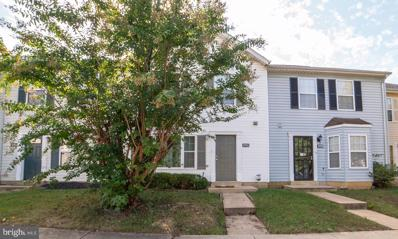 3731 Monacco Court, District Heights, MD 20747 - #: MDPG2014756