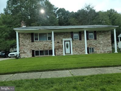 8705 Jolly Lane, Fort Washington, MD 20744 - #: MDPG2014784