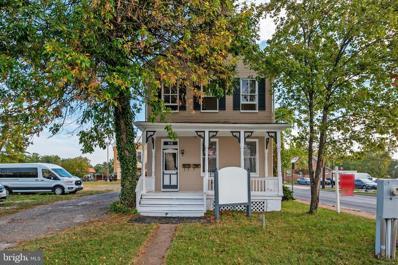 201 Main Street, Laurel, MD 20707 - #: MDPG2014826